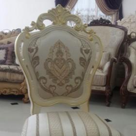 столы и стулья в киргу цены и фото